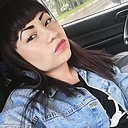 Наталия, 32 из г. Тверь.