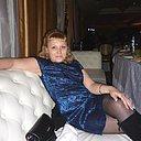 Ирина, 38 из г. Красноярск.