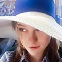 Елизавета, 23 из г. Севастополь.