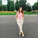 Анна, 39 из г. Сыктывкар.