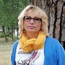 Ольга, 54 из г. Воронеж.
