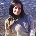 Катерина, 30 из г. Краснодар.