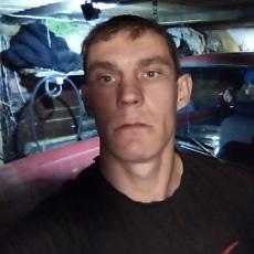 Фотография мужчины Евгенийzzzzzz, 31 год из г. Железногорск-Илимский