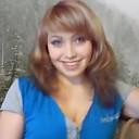 Ольга, 45 из г. Саратов.