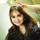 Кристина Кис, 33 года