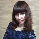 Настя, 26 из г. Улан-Удэ.