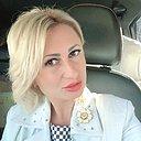 Анна, 40 из г. Сочи.