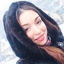 Юлия, 35 из г. Барнаул.