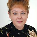 Инна, 49 лет