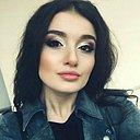 Анжелика, 29 из г. Самара.