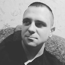 Фотография мужчины Роман, 25 лет из г. Дружковка