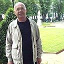 Владимир, 60 из г. Санкт-Петербург.
