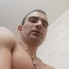 Фотография мужчины Серега, 30 лет из г. Острогожск