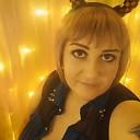 Масяня, 37 лет