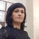 Ирина, 41 из г. Красноярск.