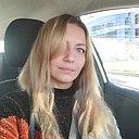 Людмила, 37 из г. Краснодар.