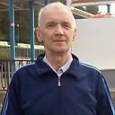 Григорий, 65 из г. Пермь.