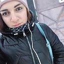 Катюша, 19 лет
