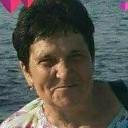 Любов, 67 лет