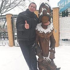 Фотография мужчины Позитивный, 36 лет из г. Киев