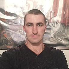 Фотография мужчины Анатольевич, 30 лет из г. Одесса