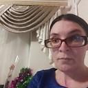 Анна, 37 лет