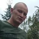 Witalik, 30 лет