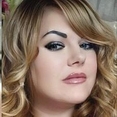 Фотография девушки Алла, 32 года из г. Троицкое