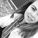 Олександра, 19 лет