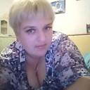 Яна, 41 год