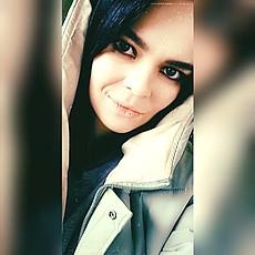 Фотография девушки Ирина, 23 года из г. Бобров