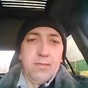 Александрович, 39 лет