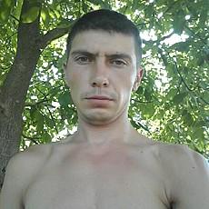 Фотография мужчины Владимир, 33 года из г. Валки