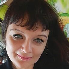 Фотография девушки Катя, 30 лет из г. Вязники