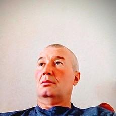 Фотография мужчины Алексей, 47 лет из г. Тольятти