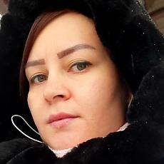 Фотография девушки Mariya, 32 года из г. Москва