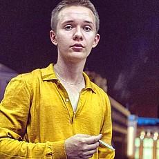 Фотография мужчины Валера, 24 года из г. Баку