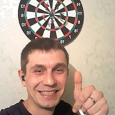 Фотография мужчины Максим, 31 год из г. Донецк