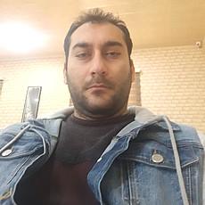 Фотография мужчины Baxa, 33 года из г. Баку