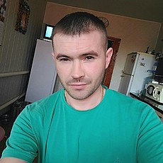 Фотография мужчины Димас, 36 лет из г. Красноперекопск