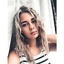 Lesya, 26 лет