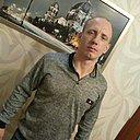Dmitry, 34 года