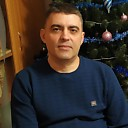 Алекс, 47 лет