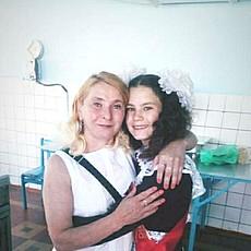 Фотография девушки Наталья, 43 года из г. Учалы