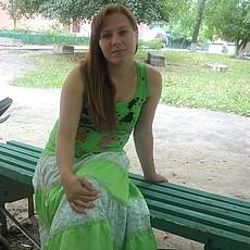 Фотография девушки Наташа, 37 лет из г. Каланчак