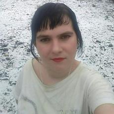 Фотография девушки Альончик, 27 лет из г. Волочиск