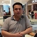 Rustam, 37 лет