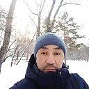 Баходир, 36 лет