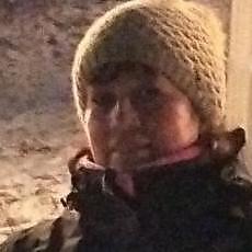 Фотография девушки Наталья, 48 лет из г. Северобайкальск