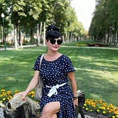 Фотография девушки Виктория, 45 лет из г. Лозовая